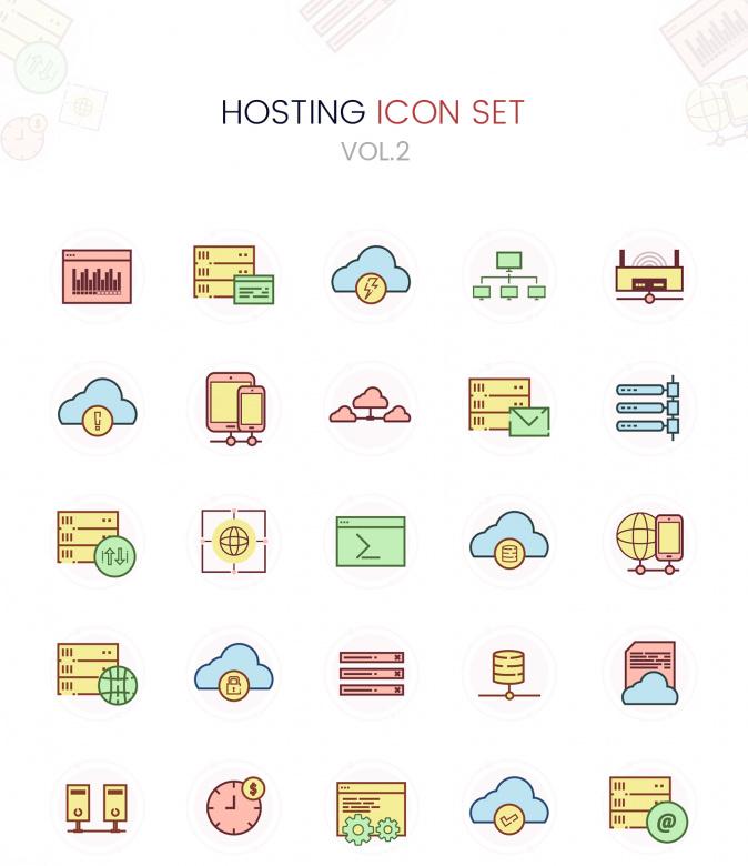 Free PSD - Templates, Mockups, Icons